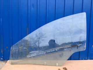 Запчасть стекло переднее левое Chery Bonus A13 2011
