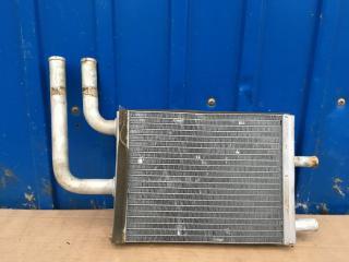 Запчасть радиатор отопителя Chery Fora A21 2007