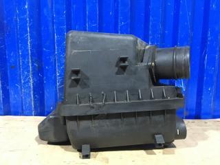 Запчасть корпус воздушного фильтра Chery Fora A21 2007