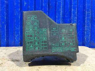 Блок предохранителей Mitsubishi Carisma 1995