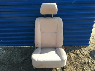 Запчасть сиденье переднее правое Chery Fora A21 2007