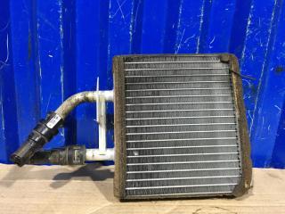 Запчасть радиатор отопителя Mazda Familia 1995