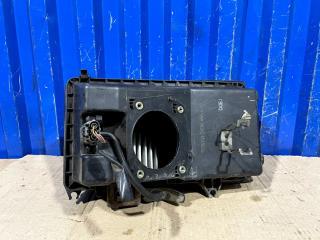 Запчасть корпус воздушного фильтра Mazda MPV 2000