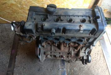 Запчасть двигатель (двс) Hyundai Matrix 2005