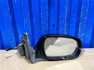 Запчасть зеркало переднее правое Daewoo Nexia 2006