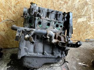 Запчасть двигатель (двс) Opel Corsa 1994