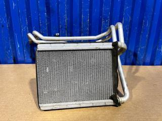 Запчасть радиатор печки Lifan X60 2014
