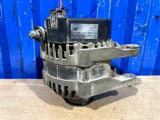 Запчасть генератор Lifan X60 2014