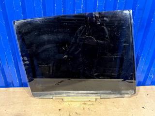 Запчасть стекло заднее правое Lifan X60 2014