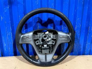 Запчасть руль Mazda 6 2007