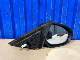 Запчасть зеркало переднее правое Mazda 6 2007