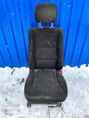 Запчасть сиденье переднее правое SsangYong Actyon Sports 2008