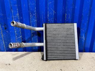 Запчасть радиатор отопителя SsangYong Actyon Sports 2008