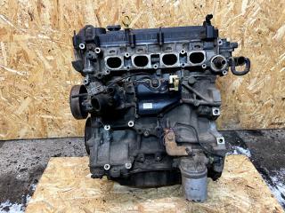 Запчасть двигатель (двс) Mazda 6 2007