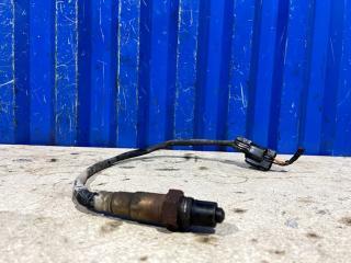 Запчасть датчик кислорода Kia Cerato 2011