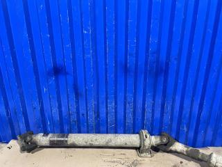 Запчасть карданный вал SsangYong Actyon Sports 2008