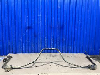 Запчасть стабилизатор задний SsangYong Actyon Sports 2008