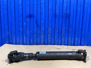 Запчасть карданный вал передний SsangYong Actyon Sports 2008