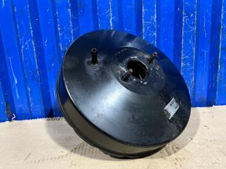 Запчасть вакуумный усилитель Suzuki Liana 2003