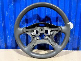 Запчасть руль Mitsubishi Galant 2002