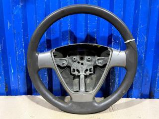 Запчасть руль Chery Fora A21 2009