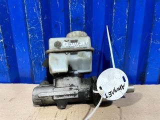 Запчасть главный тормозной цилиндр Chery Amulet 2007