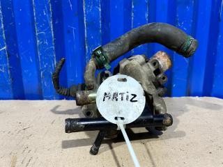 Запчасть термостат Daewoo Matiz 2006