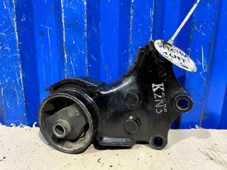 Запчасть подушка двигателя Kia Spectra 2007