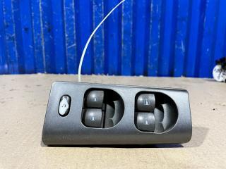 Запчасть блок управления стеклоподъемниками Chery Kimo A1 2008