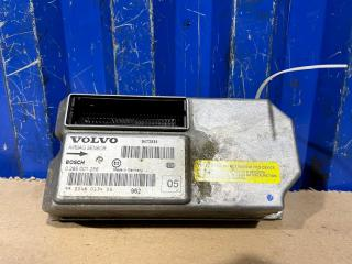 Запчасть блок srs airbag Volvo S80 1999