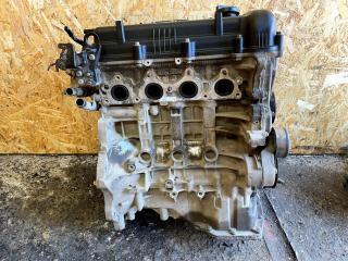 Запчасть двигатель (двс) Kia Carens