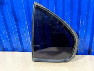 Запчасть форточка задняя левая Nissan Maxima 1997