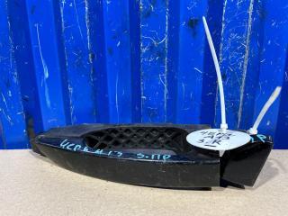 Запчасть ручка двери задняя правая Chery Bonus A13 2012