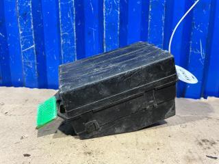Блок предохранителей Chery Kimo A1 S12 1.3 SQR473F 2008 (б/у)
