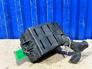 Блок предохранителей Chery Kimo A1 S12 1.3 SQR473F