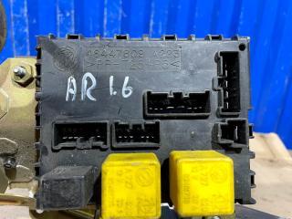 Блок предохранителей 156 1999 1