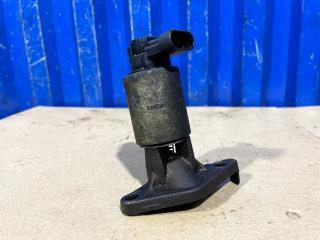 Клапан egr Vectra 2002 C 2.2 Z22SE