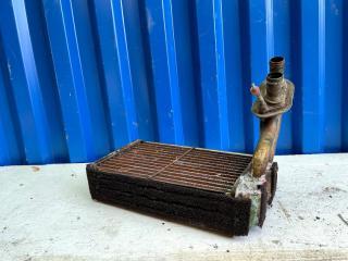 Запчасть радиатор печки Rover 400 1999