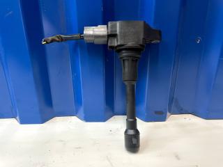 Катушка зажигания Nissan Qashqai 1 MR20 22448JA00C Б/У