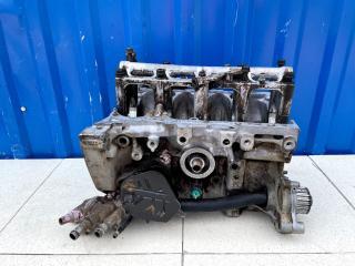 Запчасть блок двигателя Rover 400 1999