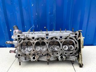 Запчасть головка блока цилиндров Rover 400 1999