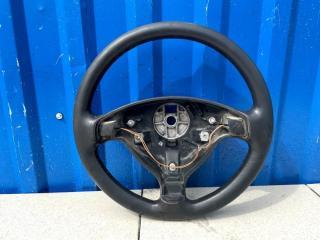 Запчасть руль Opel Astra 1998