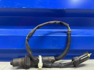 Запчасть датчик кислорода Renault laguna 2002