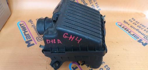 Запчасть корпус воздушного фильтра HONDA HR-V