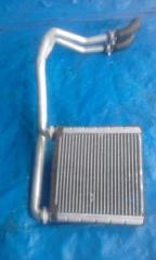 Радиатор печки HONDA ODYSSEY