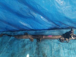 Запчасть рулевая рейка MAZDA CX-7