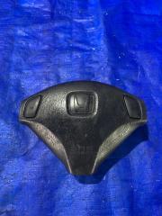 Запчасть airbag водительский HONDA INTEGRA