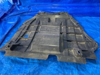 Запчасть защита двигателя передняя HONDA CR-Z