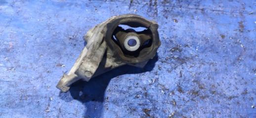 Подушка двигателя передняя HONDA ODYSSEY