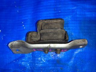 Запчасть подушка двигателя передняя правая SUBARU LEGACY